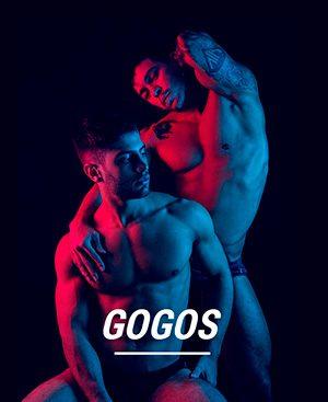 gigolo-erotic-house-gogos-gay
