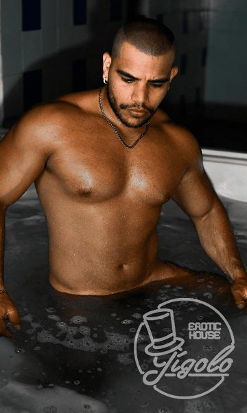 gigolo-erotic-house-masajistas-gogo-1