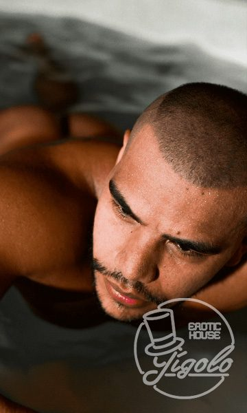 gigolo-erotic-house-masajistas-gogo-3